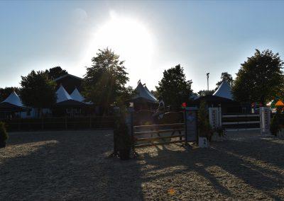 Jumping Heeswijk 2018 Anke Offermans (18)
