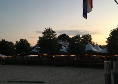 Jumping Heeswijk 2018 Anke Offermans (20)