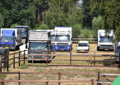 Jumping Heeswijk 2018 Anke Offermans (4)