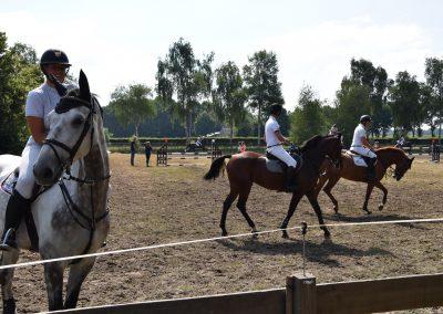 Jumping Heeswijk 2018 Anke Offermans (6)